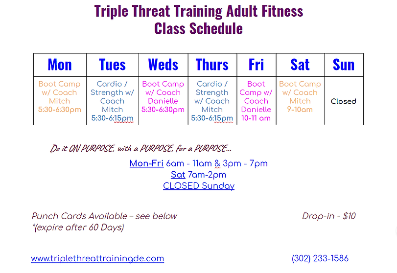 Adult Fitness Schedule.png