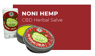 Noni_Hemp_Titled_edited.png