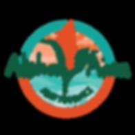 Aloha-Aina-Logo-with-Diacritical-and-Tra