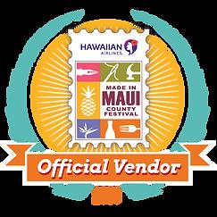 2019_Approved_badge_Vendor.png