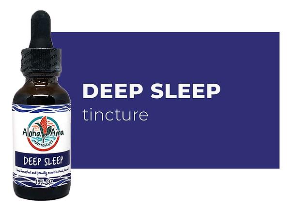 Deep_Sleep_Titled_edited.png