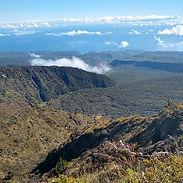 Mauna to moana! Nani koki__#blessedup #h