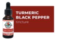 Turmeric_Titled.png