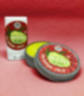 noni_balm_group_color.png