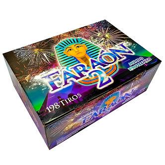 FARAON 2