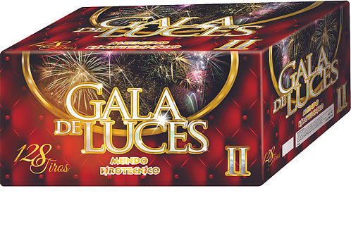 GALA DE LUCES II