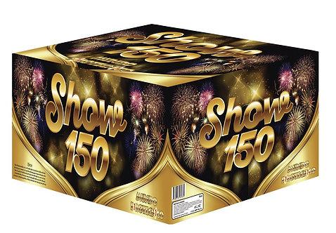 SHOW 150