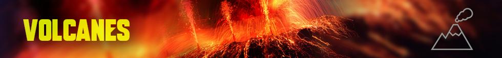 volcanes.png