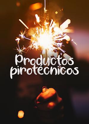 productos pirotecnicos4.png