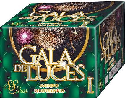 GALA DE LUCES I