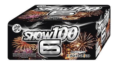 SHOW 100 - 6