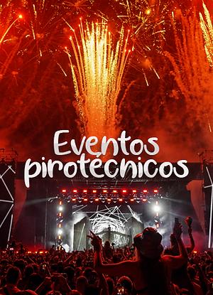 eventos pirotecnicos4.png