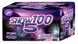 SHOW 100 - 5