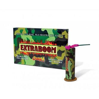 EXTRABOOM
