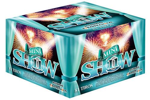 MINI SHOW 11