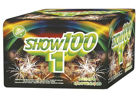 SHOW 100 - 1