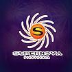 logo superN.png