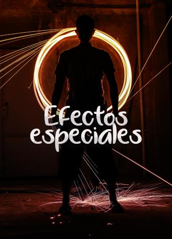 efectos especiales4.png