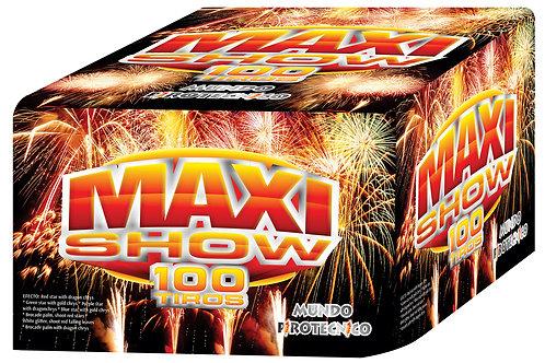 MAXI SHOW 100