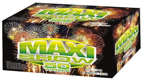 MAXI SHOW 50