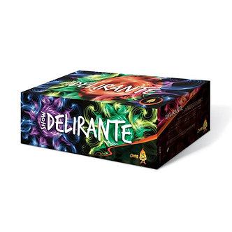 SHOW DELIRANTE
