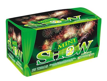 MINI SHOW 3