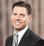 Jeffrey A. Legault