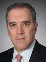 Anthony L. Perricone