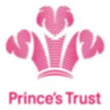 Princes-Trust-logo_edited.jpg