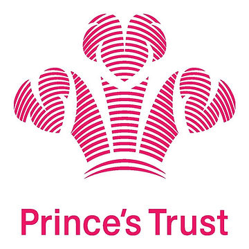 Princes-Trust-logo_edited.jpg
