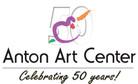 50 years AAC logo large.jpg