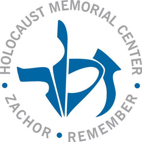 Holocaust Memorial Center.jpg