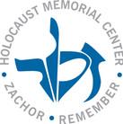 Holocaust Memorial Center.jpg