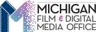 MFO_logo_new_horz.jpg