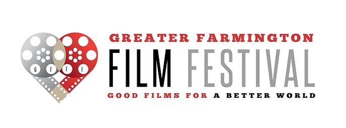 GFFF Logo.png