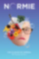Normie_Movie-Poster_7200_10800.jpg