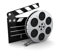 Good Films for a Better World