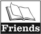 FriendsIcon[1].JPG