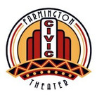 Civic_Theatre_Logo.jpg