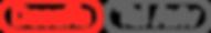 Desafía_TelAviv_RGB_Color_Mesa de trab