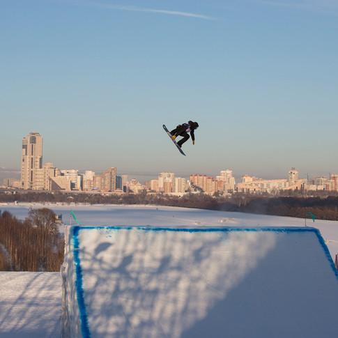 Samo Jaros_Moskva2017_foto: Premek Vida