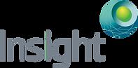 Insight Logo Transparent png.png