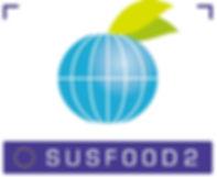 Susfood2-logo-RVB.jpg