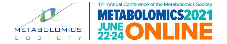 Metabolomics2021.png