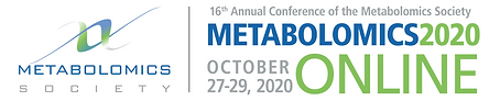 metabolomics 2020.png
