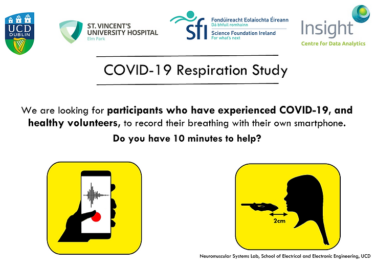 Advertisement_COVID_website1.png