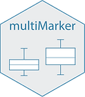 logo multimarker.png