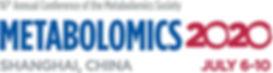 Metabolomics2020.jpg