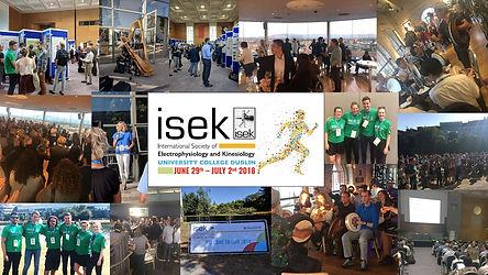 ISEK2.jpg