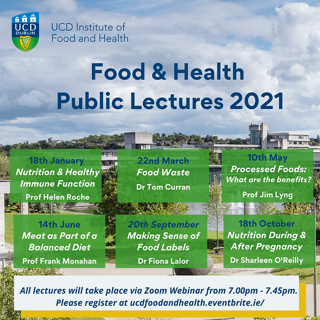 Public lectures 2021.png